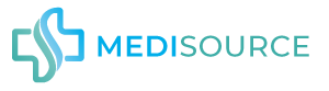 MEDISOURCE